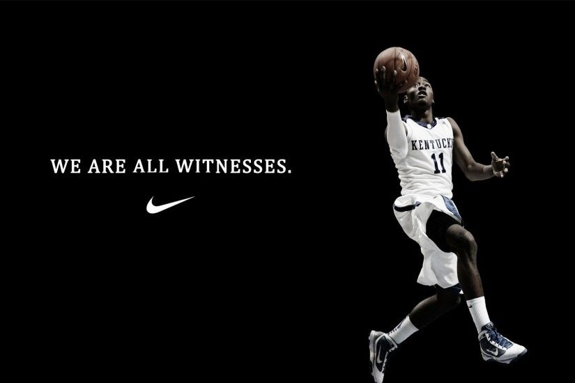 Basketball Wallpapers HD (64 Images) 804969 Basketball Wallpapers Hd  1920x1080 For Mobile Hd Basketball