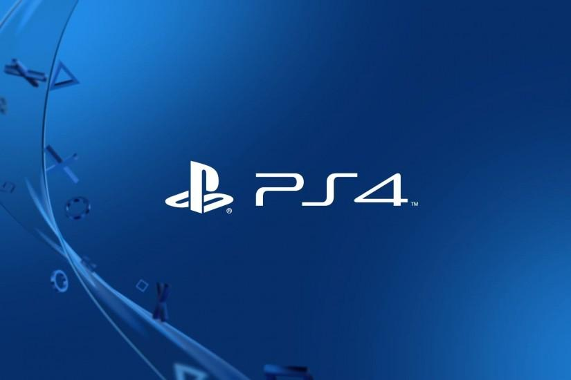 beautiful ps4 wallpaper 1920x1080 for windows 7