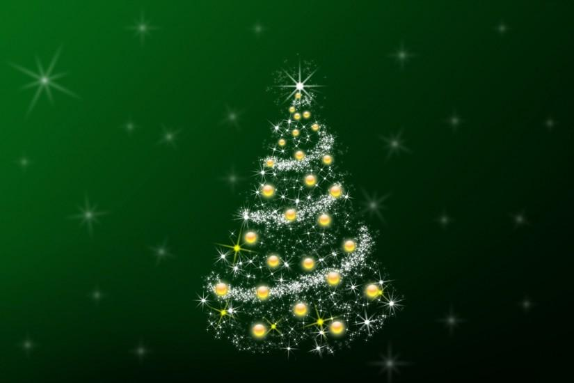 christmas tree background 1920x1200 for samsung galaxy