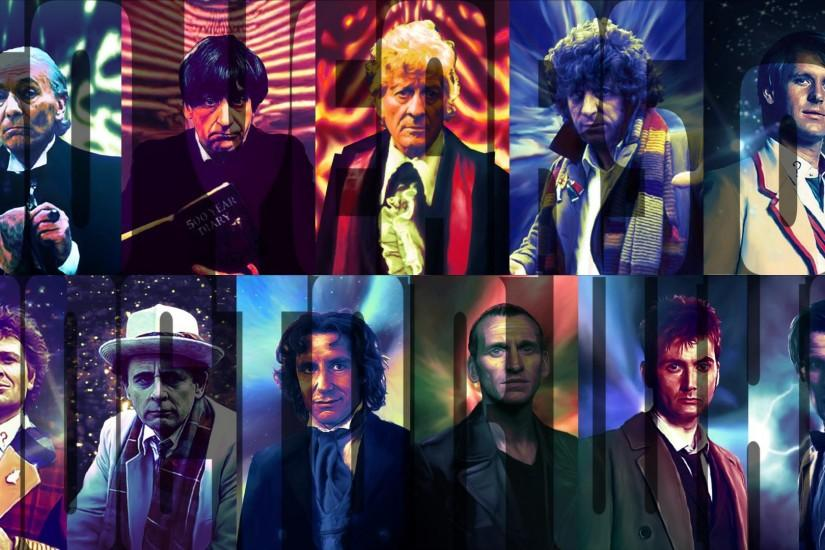 dr who wallpaper 1920x1080 images