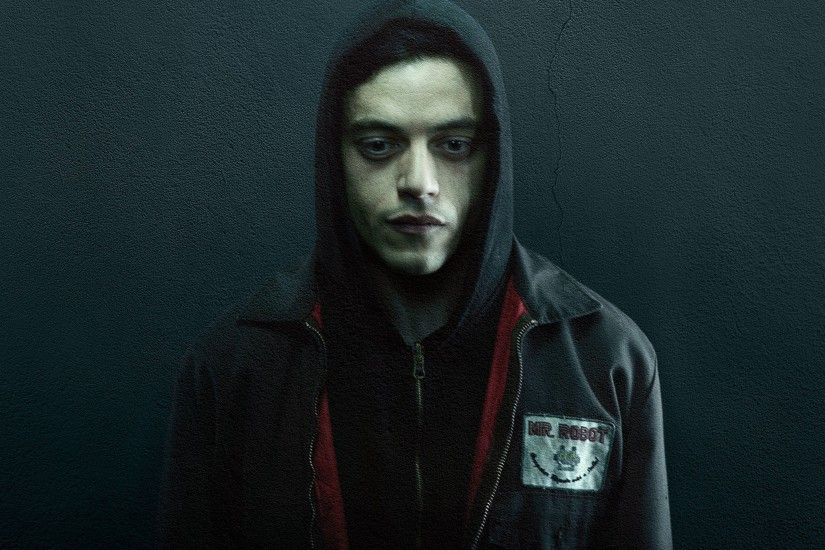 Mr. Robot free wallpapers