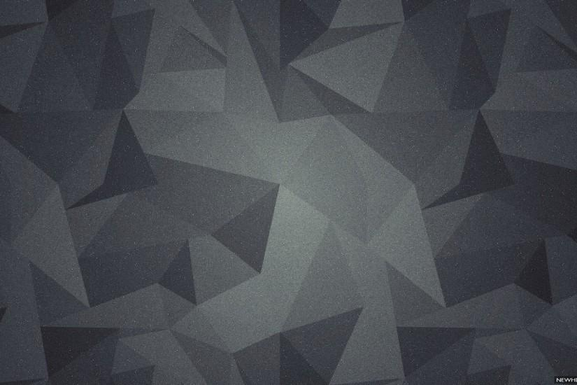 geometric background 1920x1080 for tablet