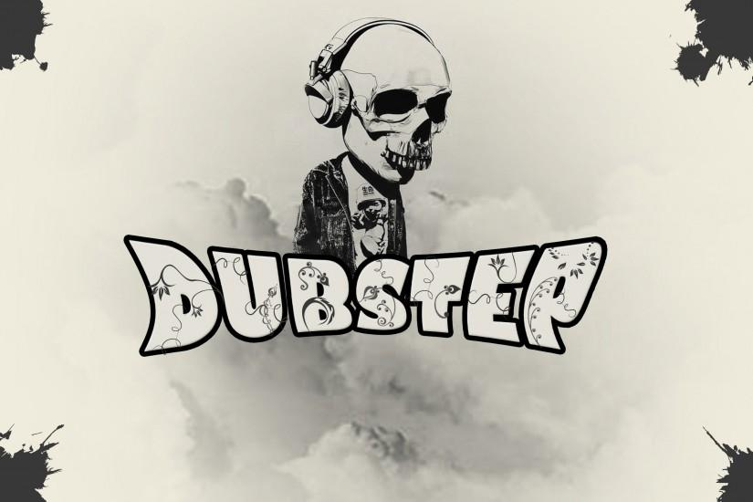 free download dubstep wallpaper 2560x1600 photo
