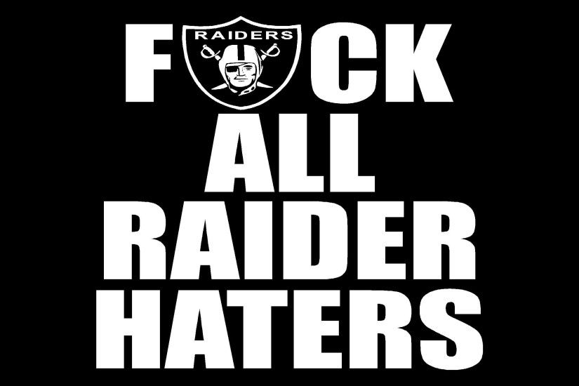 oakland raiders wallpaper | OAKLAND RAIDERS nfl football sadic fh wallpaper  | 2592x1900 | 156342 .