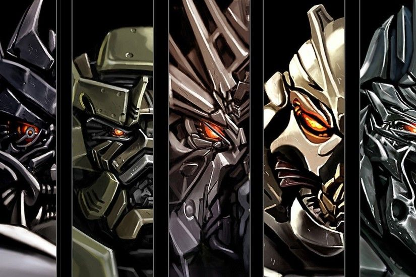 wallpaper.wiki-Awesome-Decepticons-Wallpaper-PIC-WPB008283