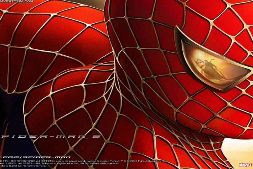 Look spiderman wallpaper free desktop background - free wallpaper .