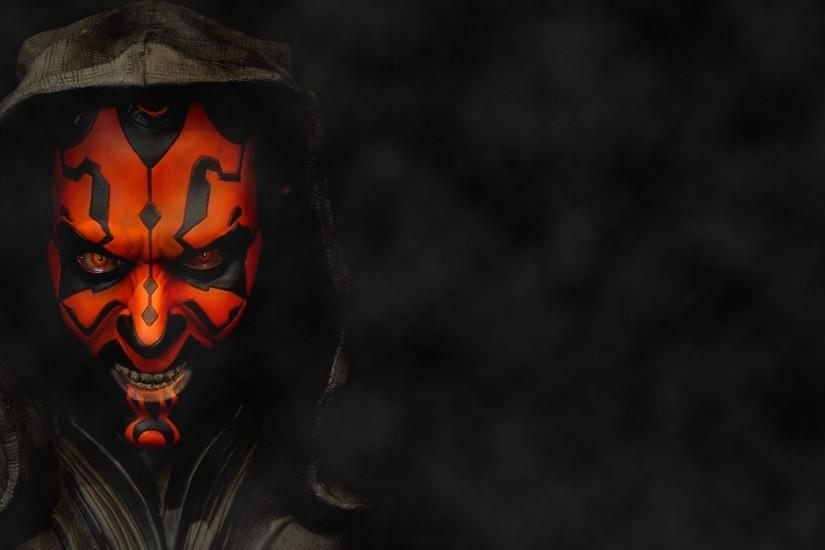 new star wars sith wallpaper 1920x1080 notebook