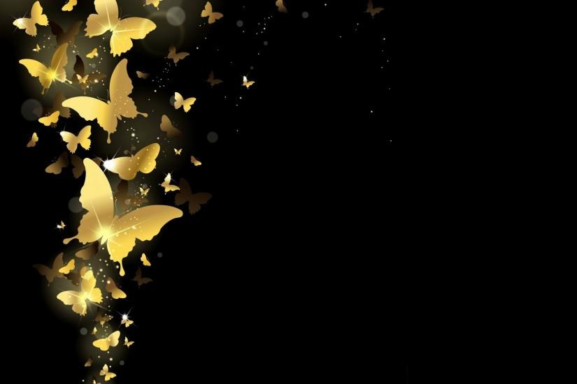 widescreen sparkle background 1920x1353