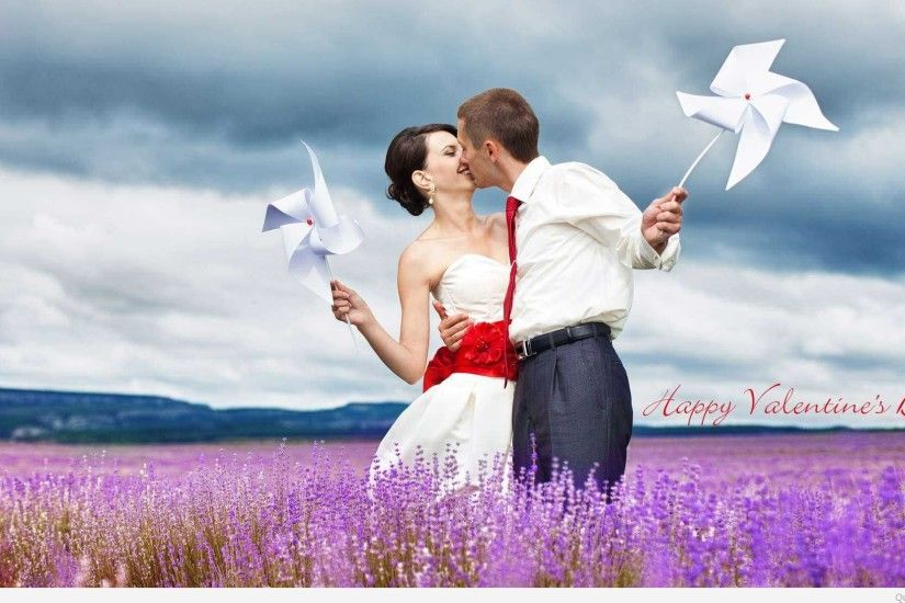 romantic-wallpapers-of-romantic-love-couples-6