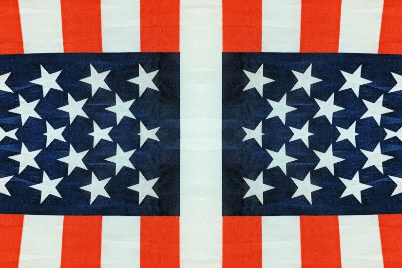 ... Stars And Stripes Background 2 ...