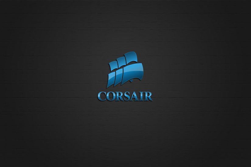 ... corsair wallpapers wallpapersafari ...