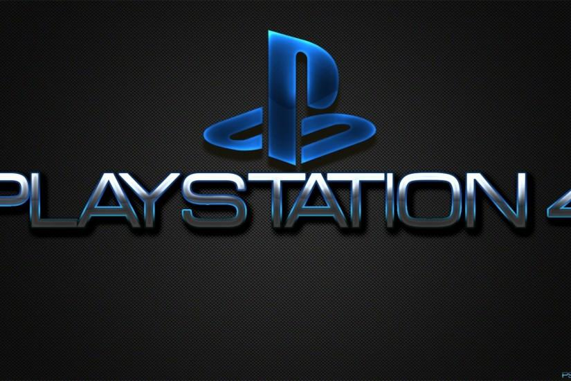 ps4 wallpaper 1920x1080 photos
