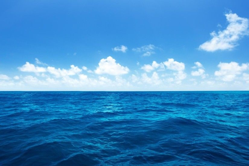 Desktop Backgrounds Ocean