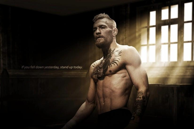 popular conor mcgregor wallpaper 1920x1080 ipad retina