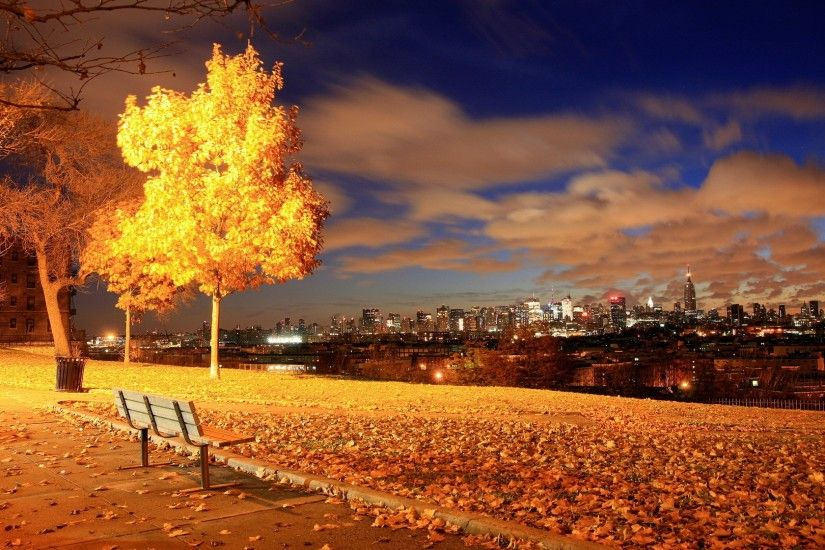 fall desktop wallpapers quality download