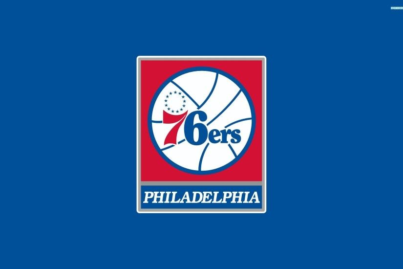 Outstanding Philadelphia 76ers wallpaper | Philadelphia 76ers .