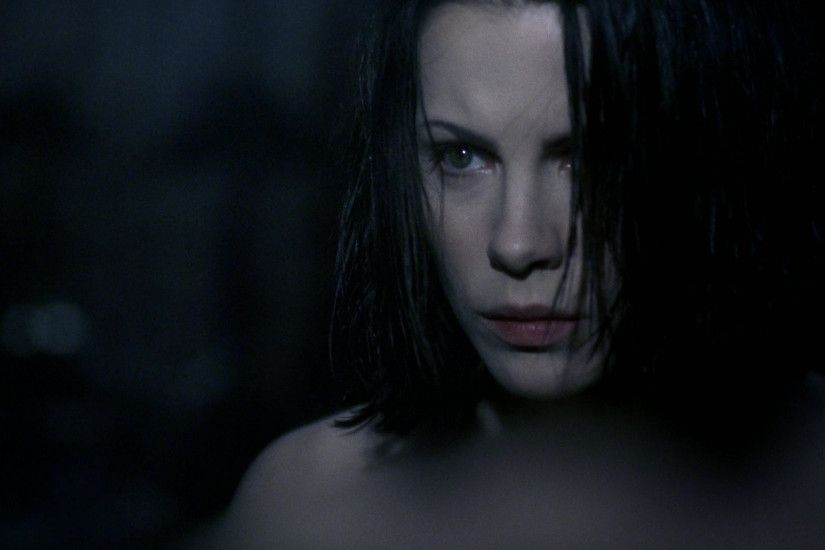 HD Wallpaper and background photos of Underworld for fans of Kate Beckinsale  images.