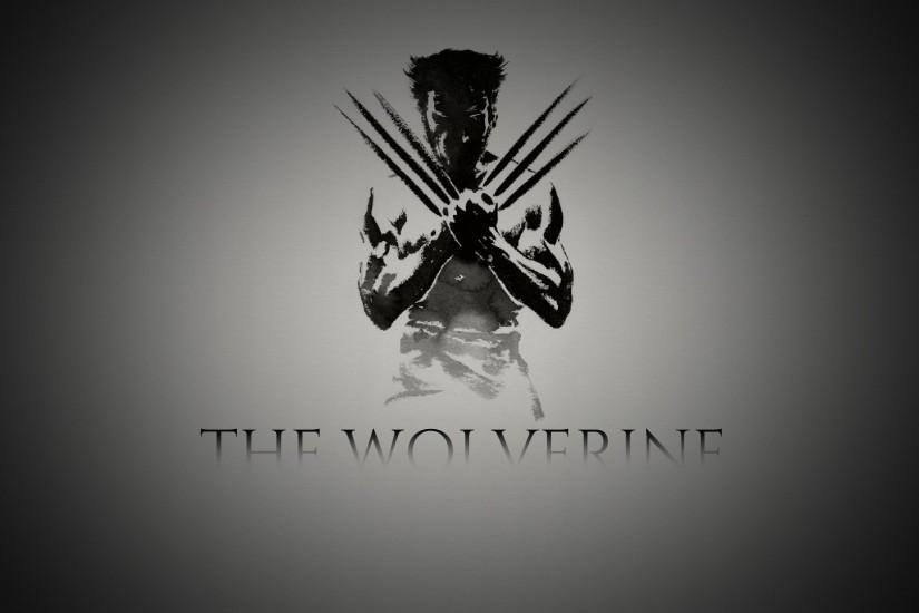 x men wolverine art hd