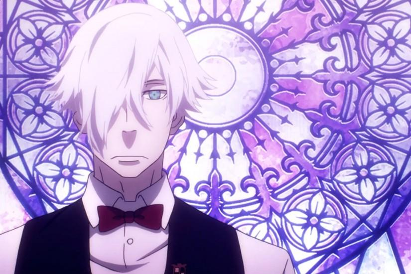 download free death parade wallpaper 2880x1620 for lockscreen
