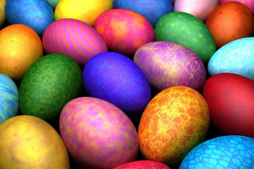 Easter-Egg-Wallpaper. Download