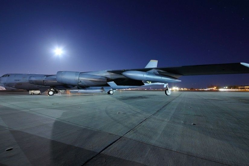 Us Air Force images B-52 Stratofortress HD wallpaper and background photos