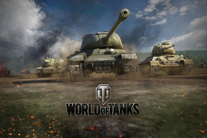 tank soviet union world of tanks tanks wot world of tanks t -34