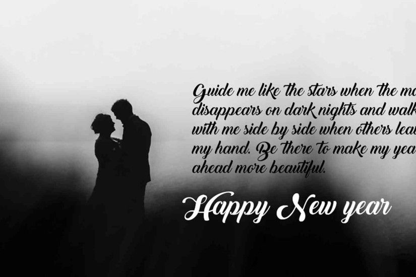 happy new year 2018 wishes for friends ...