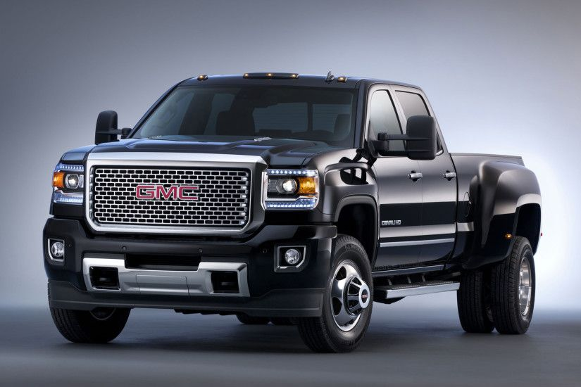 The 25+ best Gmc trucks 2015 ideas on Pinterest | 2015 chevy duramax, Lorry  and Gmc vehicles
