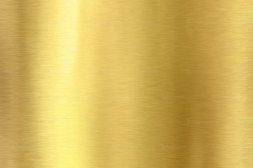 download gold background 2400x1800