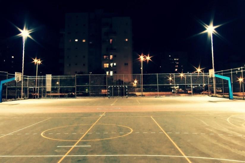 basketball court background 1920x1080 for iphone 5