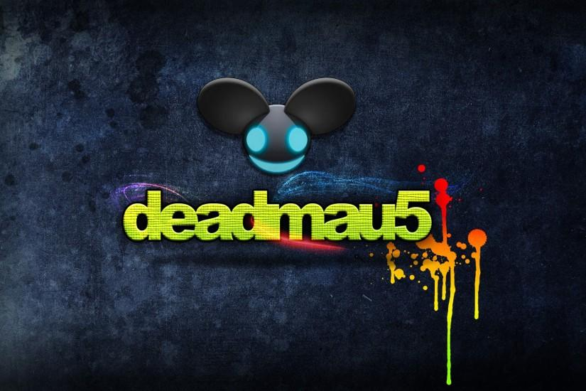 deadmau5 wallpaper 1920x1080 for retina