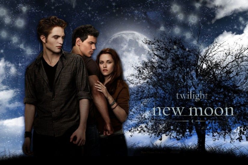 the-twilight-saga-wallpaper