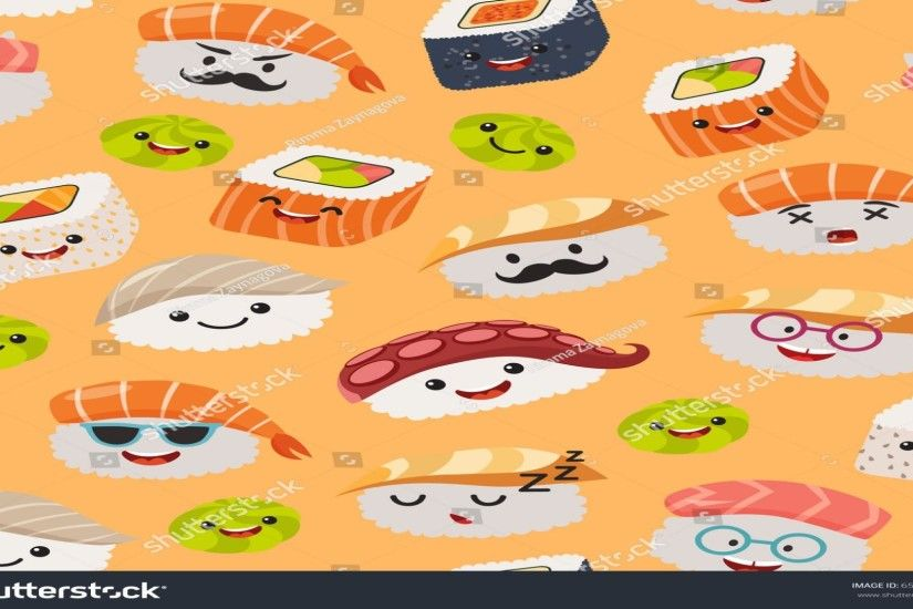 Cute Japanese Wallpaper 1920x1080 Px, #PJVIK1V