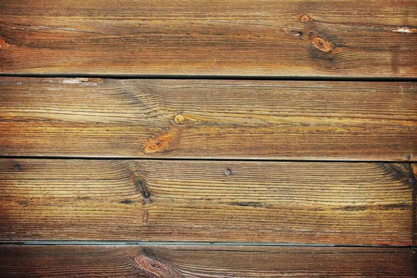 Aliexpress.com : Buy American Vintage Wood Grain Wallpaper Wood .