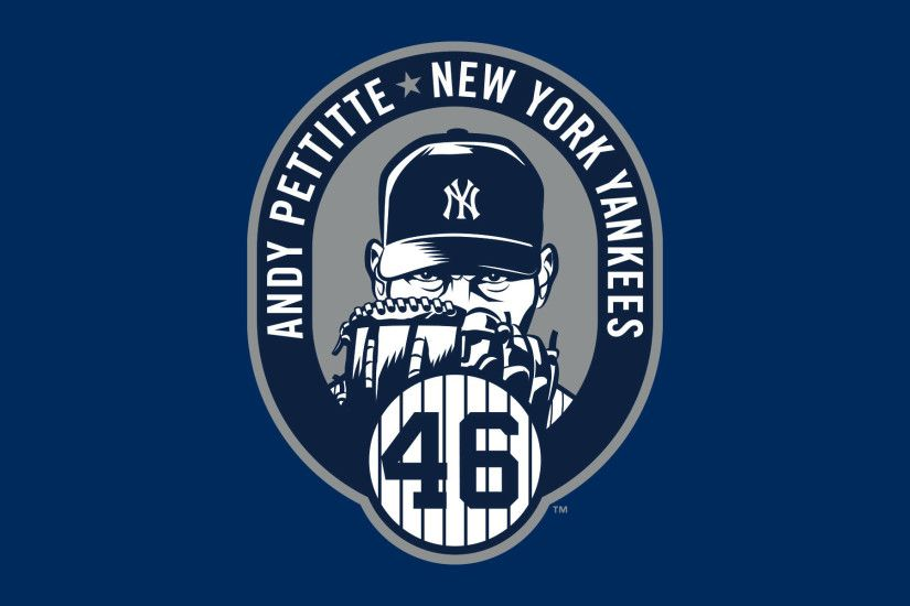 ... new york yankees backgrounds wallpapercraft ...