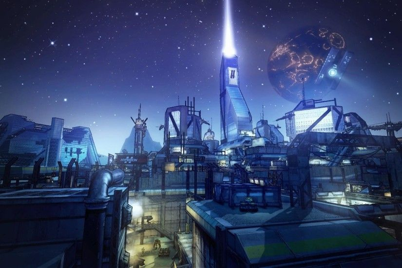 wallpaper.wiki-Borderlands-2-Background-Widescreen-PIC-WPB0013961