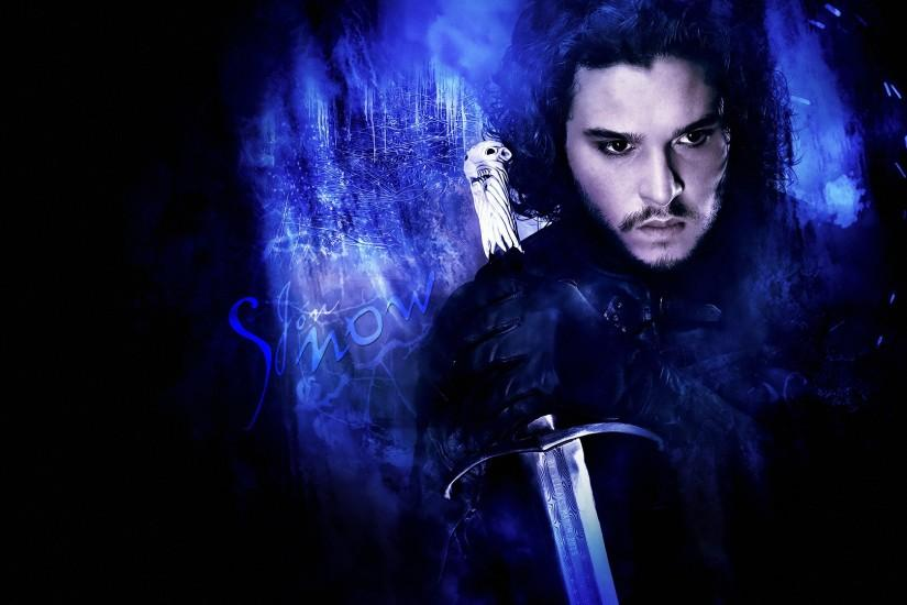Game of Thrones images Jon Snow wallpaper photos (33951941)