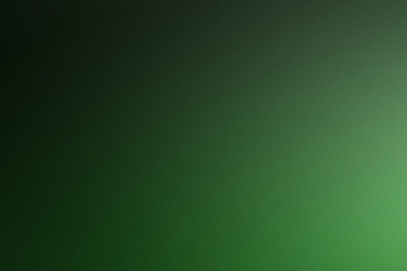 2560x1600 Wallpaper green, background, texture, solid, color