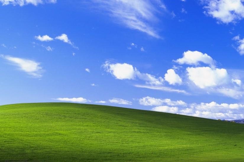 free windows xp wallpaper 3840x2160