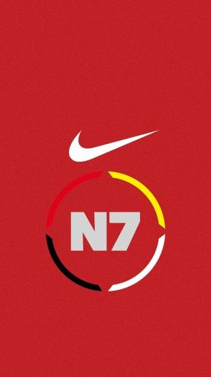 wallpaper.wiki-Download-Free-Nike-Image-for-Iphone-