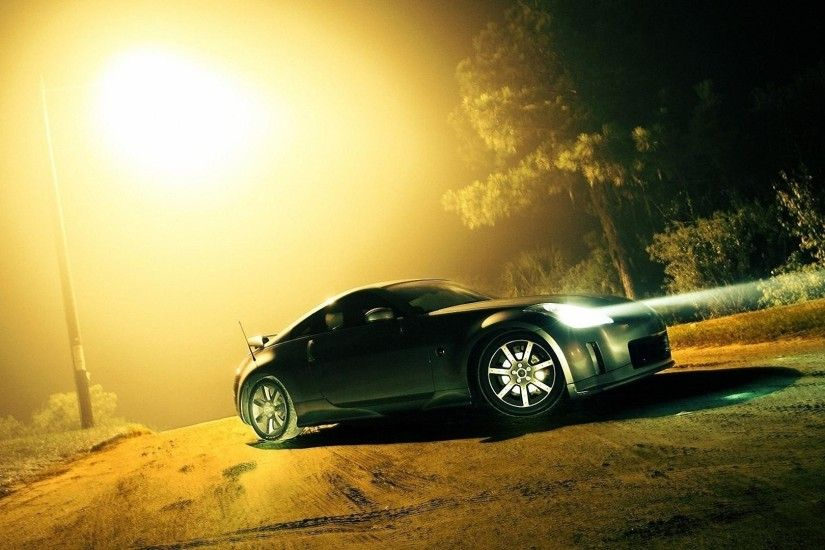 cool car wallpaper by DarckBMW 2014 Cool Car Wallpapers | Nissan 350z |  Pinterest | Car wallpapers, Nissan 350Z and Cars
