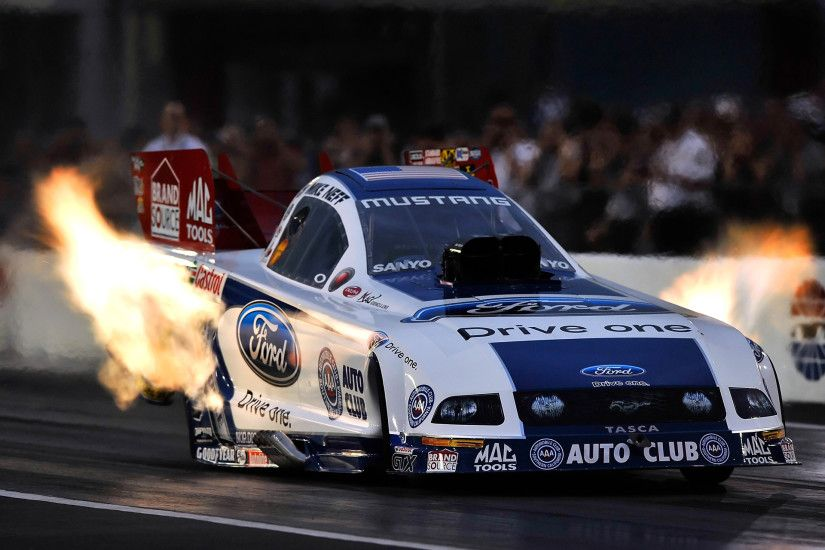 Other Drag Racing photo 69245