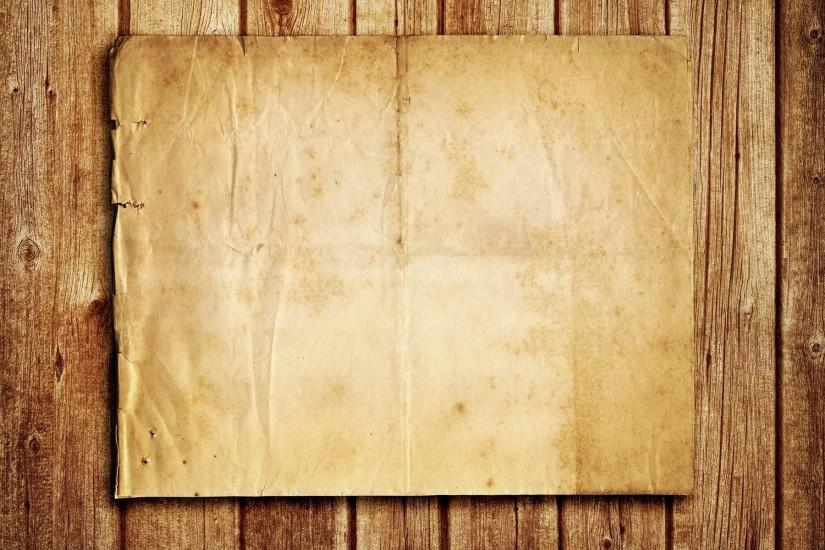 full size wood background 1920x1200