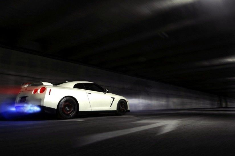 skyline-gtr-r35-wallpaper