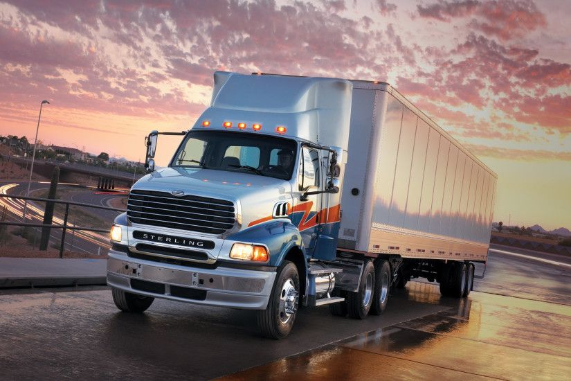 truck hd images download - semi truck hd desktop backgrounds page 3 of 3  wallpaper wiki
