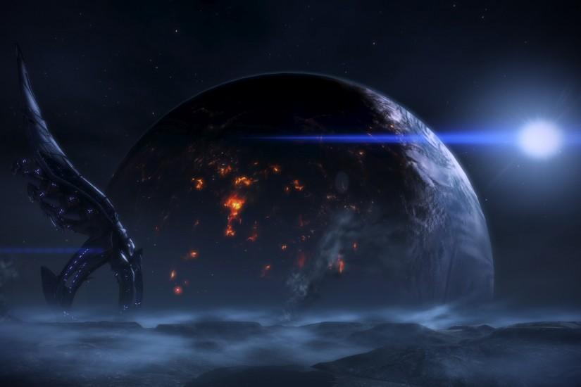 download mass effect wallpaper 2560x1440
