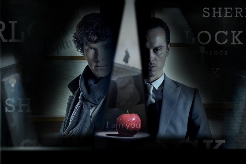 free sherlock wallpaper 1920x1080