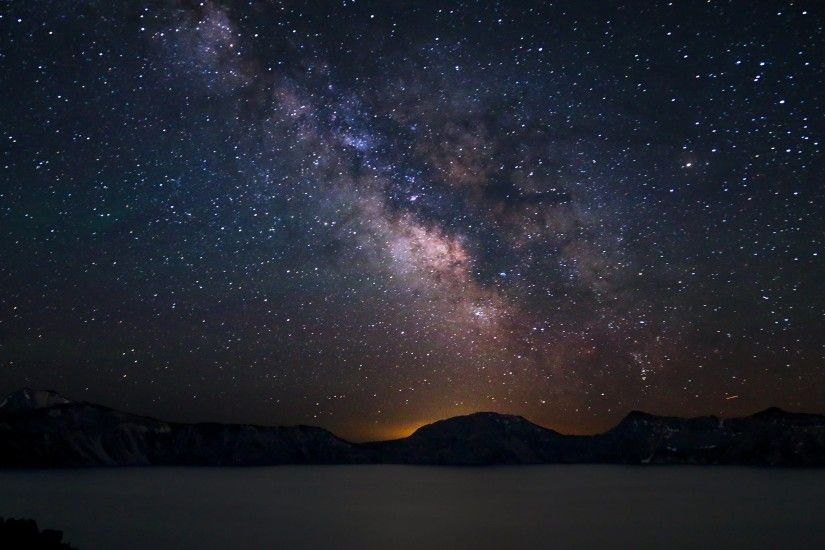 3 pictures with the Milky Way and other constellations over the night sky ·  Choose your favorite wallpaper from these 3 featured in 4K, HD and wide  sizes ...