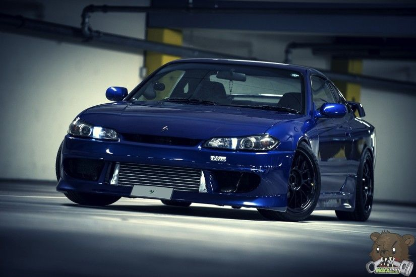 Nissan, Nissan Silvia Spec R, JDM, Japanese Cars, Drift, S15, Nissan Silvia  S15, Silvia Wallpapers HD / Desktop and Mobile Backgrounds
