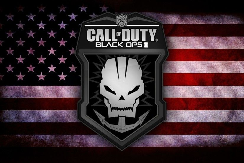 Black Ops 2 Discussion Black Ops 2 US Wallpapers